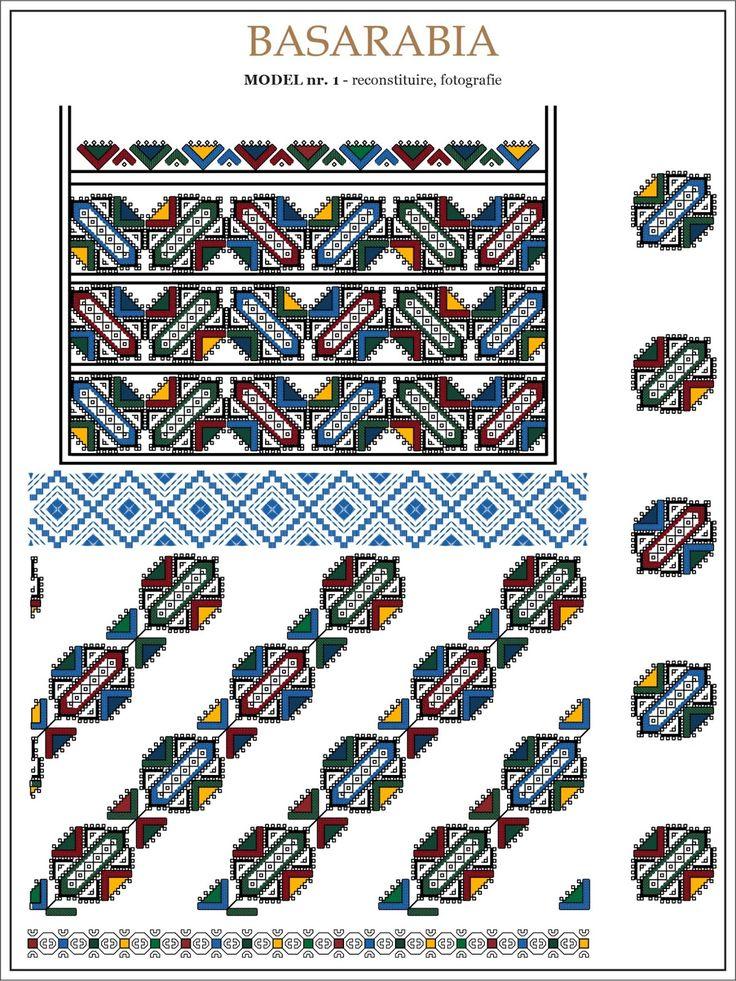 reconstituire+-+ie+1+-+crasna.jpg 1,200×1,600 pixels
