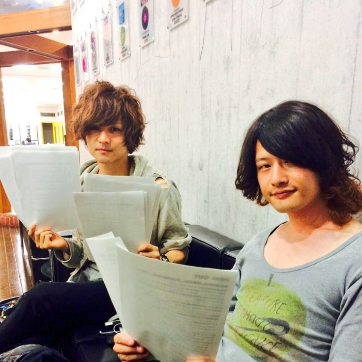 [Alexandros]磯部寛之2014/6/19 ZIP-FM 「FIND OUT」