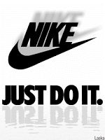 famous slogans - Yahoo Image Search Results