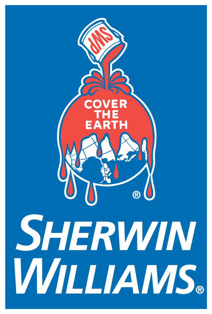 Eco Wood Treatment can be ordered into any SHERWIN-WILLIAMS STORE http://www.sherwin-williams.com/
