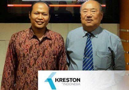 Kreston_Indonesia_photo_web