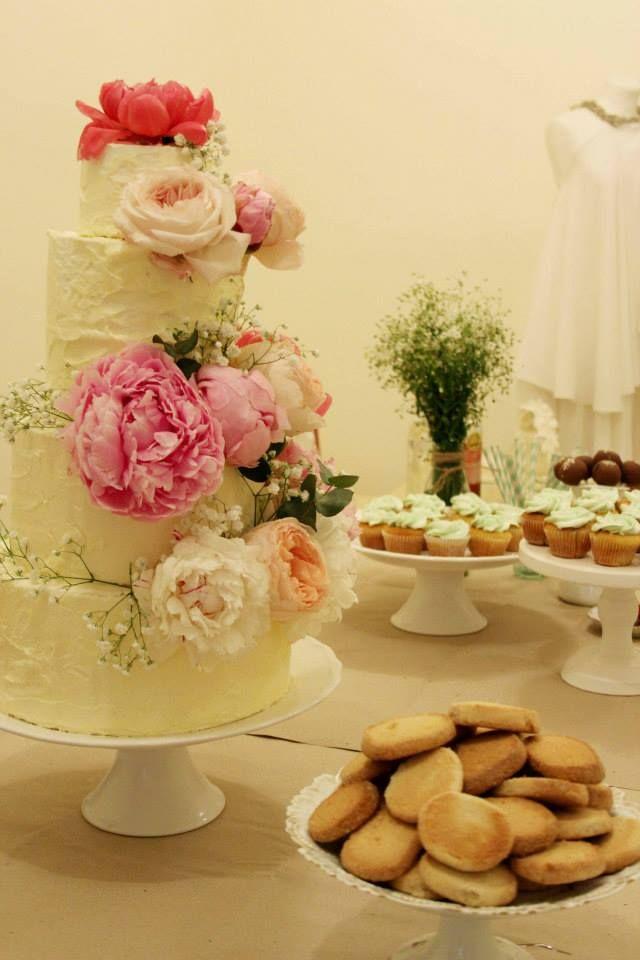 paloma#events#mimi#gangdesigngallery#flower#cake#wedding