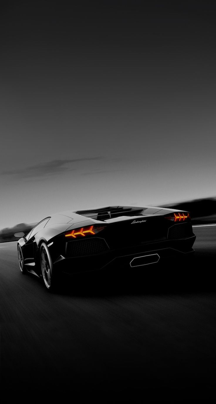 Best 25+ Lamborghini wallpaper iphone ideas on Pinterest  Lamborghini hurracan, 2017