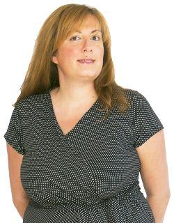 [Team] Flavia Principe è la nostra Sales Account Manager. Ama scrivere, leggere e viaggiare e il suo film preferito è l'Attimo Fuggente! http://www.bookingexpert.it/chisiamo.html