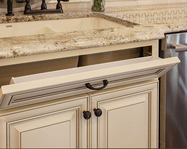 Best 20 cabinet refacing ideas on pinterest diy cabinet for Diy kitchen cabinets refacing ideas