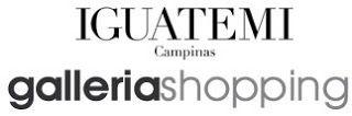 SOCIAIS CULTURAIS E ETC.  BOANERGES GONÇALVES: Iguatemi Campinas e Galleria Shopping presenteiam ...