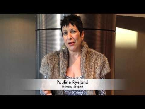 Pauline Ryeland - Testimonial for Jodie Rimmer, Small Business Genie http://www.smallbusinessgenie.com.au