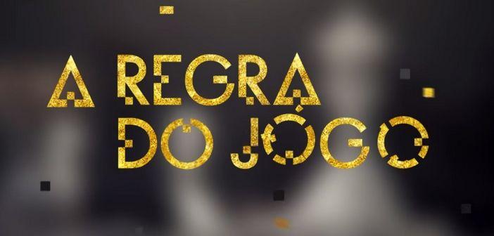 """Resumo de """"A Regra do Jogo"""" – novela da Globo"""