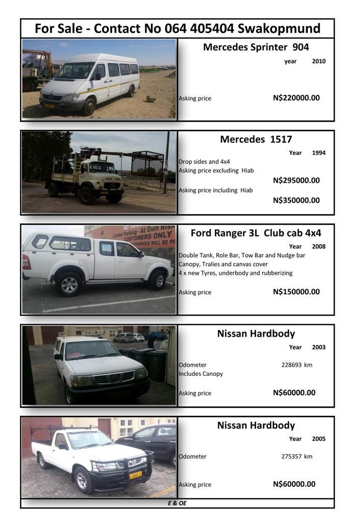 import cars from uk to namibia upcomingcarshqcom