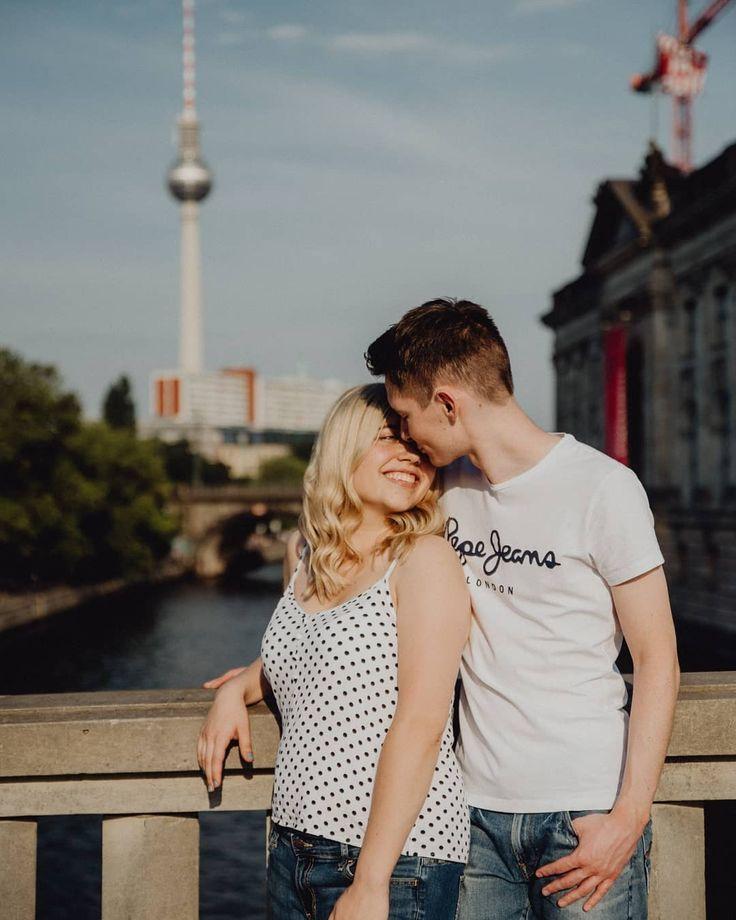 #fotografberlin #fotoshooting #followforfollowback #berlin #berlinfotograf  – Pa