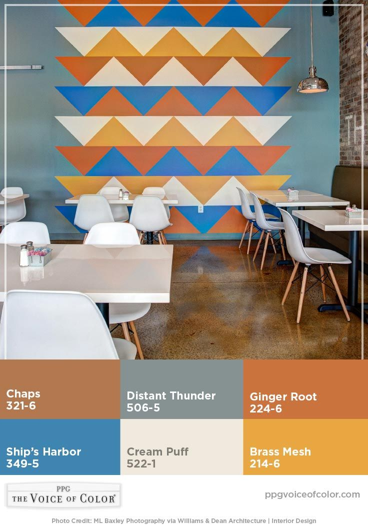 17 Best Images About Commercial Retail Spaces On Pinterest Dean O 39 Gorman Colors And Restaurant