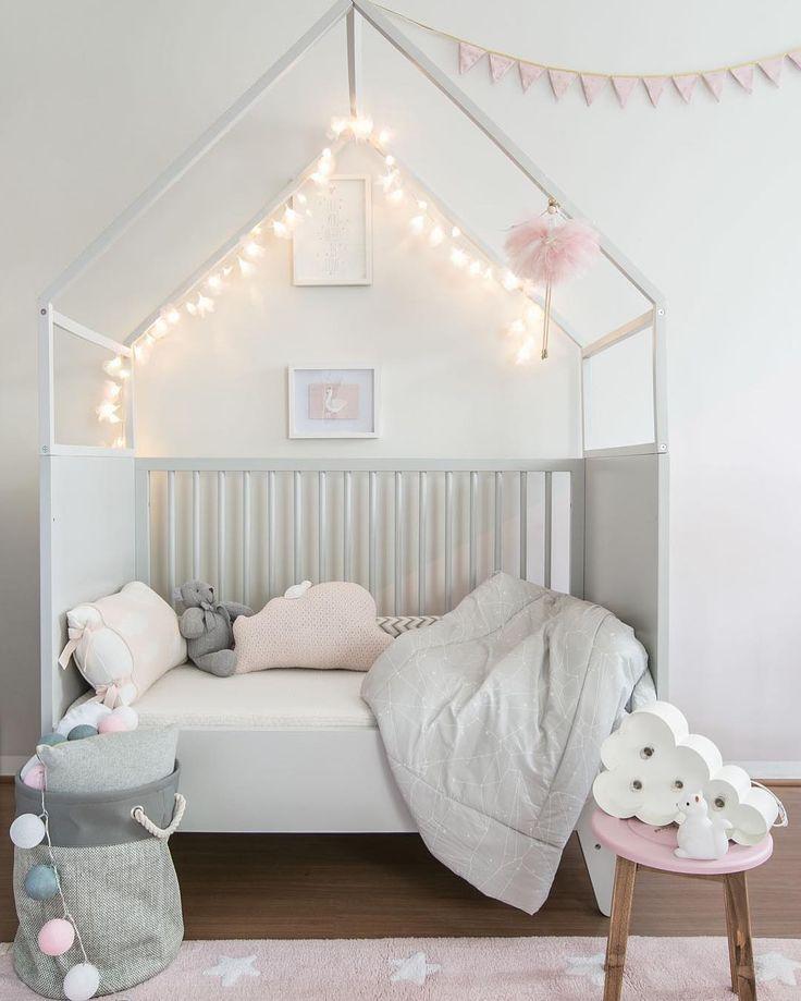 Best 20 mini cama ideas on pinterest mini camas for Sofa que vira beliche