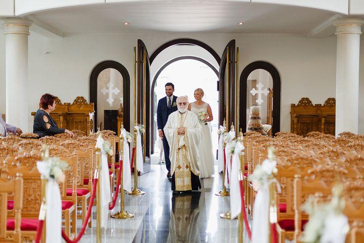 Multikulturelle Vintage Hochzeit mit Mini Cooper von Irina und Chris Photography | Hochzeitsblog The Little Wedding Corner