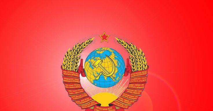 Я скучаю по СССР | PlayBuzz