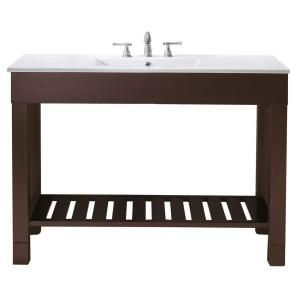 Modern Bathroom Vanities Vaughan 27 best bathroom vanities images on pinterest | bathroom ideas