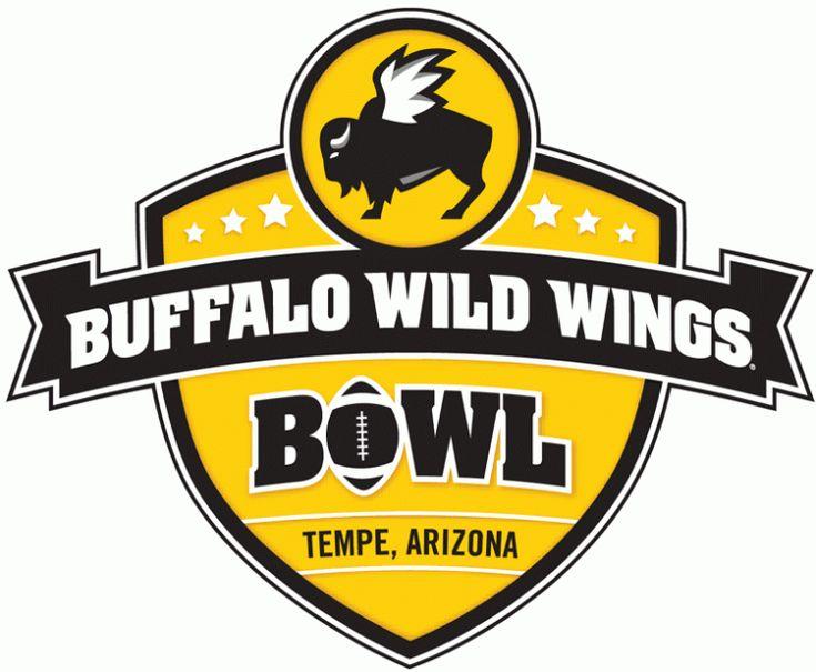 Buffalo Wild Wings Bowl  December 29, 2012