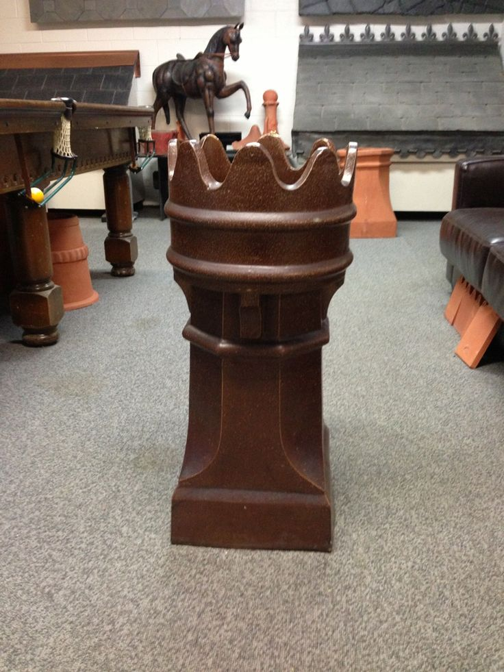 Old English Queen Glazed $475 + GST 1 in stock