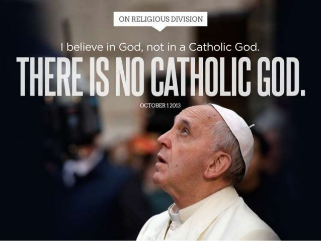 facebook wallpaper, pope francis - Google Search                              …