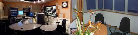 Ingin membuat peredam suara untuk studio rental, recording, home theatre, kelas kursus, kafe, gereja, kamar pribadi, studio karaoke, box studio,mall,ruang multimedia, peredam ruangan mesin dll. Untuk pabrik yang atapnya memiliki bahan metal yang menyebabkan panas yang berlebih. Bingung mencari solusinya. Kami jawabannya |GN.TECHNOLOGIES PEREDAM SUARA |  OFFICE: JL BOULEVARD RAYA RUKO STAR OF ASIA NO.99 TAMAN UBUD LIPPO KARWACI TANGERANG BANTEN 02149126060 \ 02180796565