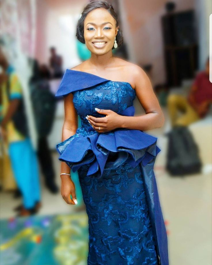 "108 Likes, 3 Comments - Maureen (@stylistabymaureen) on Instagram: ""Beautiful @cndanielscouture #bride in her #traditional marriage outfit inspired by mua.…"""