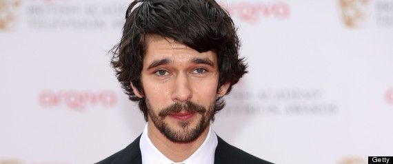 'Skyfall' Actor Ben Whishaw Officially Comes Out As Gay, Reveals He Is Married