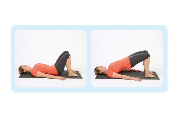 1000 id es sur le th me exercices pour les jambes sur pinterest faire de l 39 exercice. Black Bedroom Furniture Sets. Home Design Ideas
