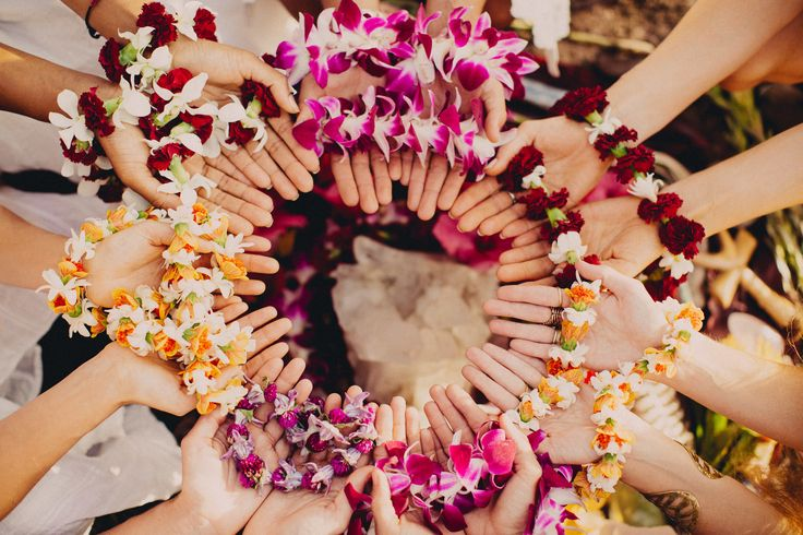 Goddess Rising | Global Sisterhood & Mystery School. Creating Transformation, Healing & Empowerment by Celebrating & Embodying Wild Sacred Women
