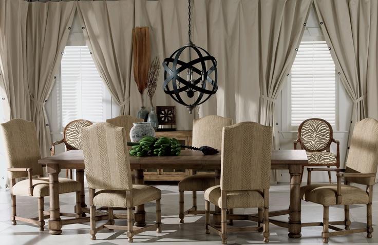 22 best images about ethan allen inspiration on pinterest for Ethan allen living room sets