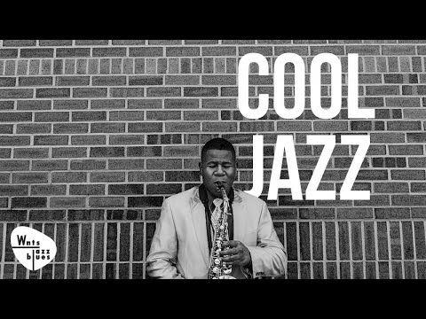 Nilova — Cool Jazz - Jazz Lounge Music Playist Cool jazz...