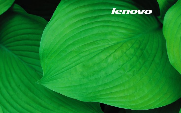 undefined Download Lenovo Wallpapers (37 Wallpapers) | Adorable Wallpapers