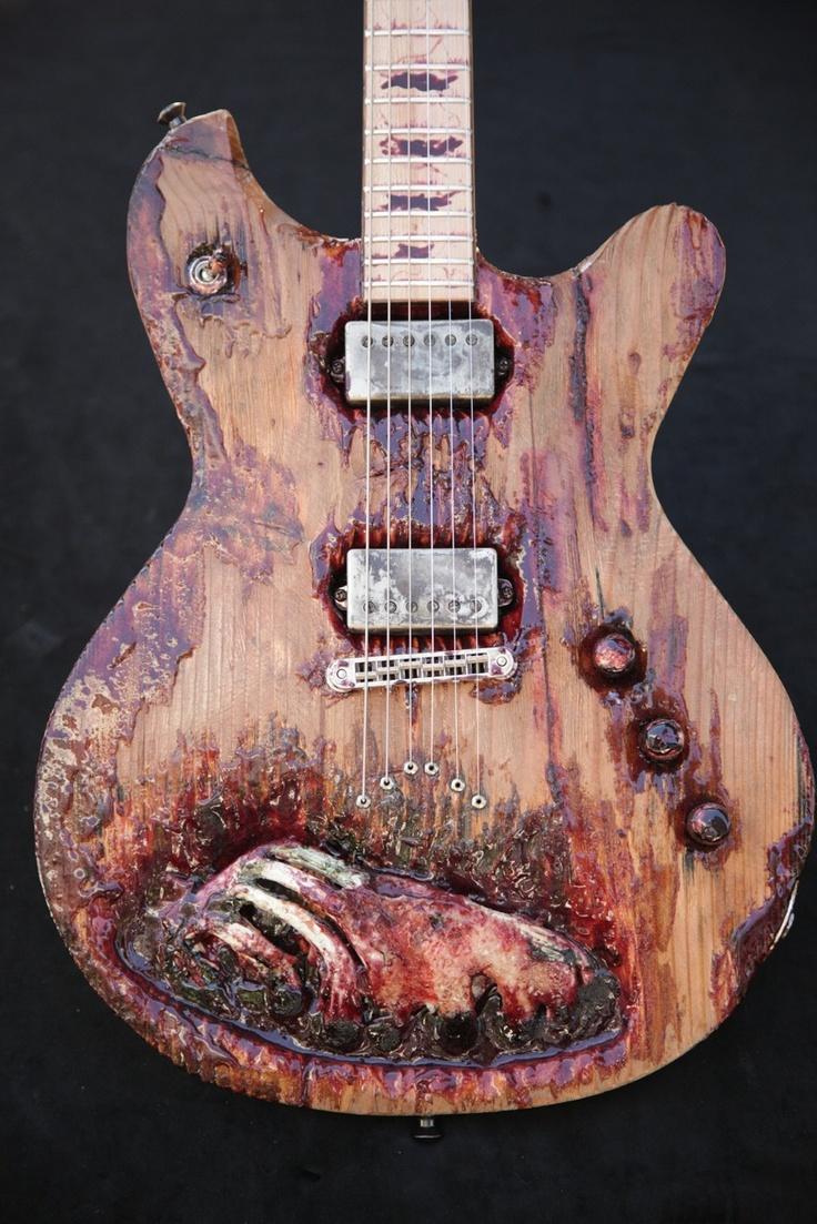 Базарим - Страница 9 C925bf32896f0fc5adcc4ea9e8b26661--scott-ian-custom-guitars