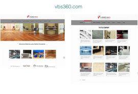 www.vbs360.com