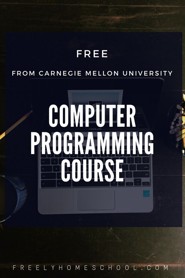 Computer Programming Women In 2020 Computer Programming Learn Computer Science Computer Programming Courses