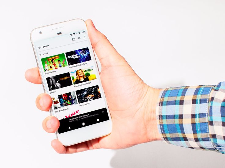 Nielsen's ratings will start counting Hulu and YouTube's new TV services as it moves to embrace the digital realm