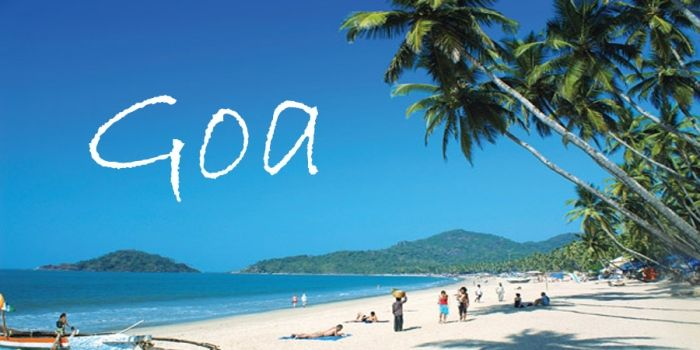 Goa Honeymoon Tour Packages - Paras Holidays offers best Honeymoon Tour and Travel Packages for Goa at lowest prices and amazing discounted rates.