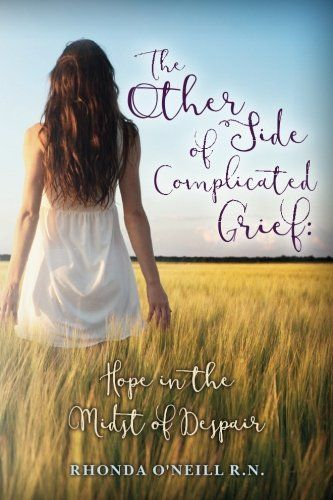 The Other Side of Complicated Grief: Hope in the Midst of... https://www.amazon.com/dp/0997800704/ref=cm_sw_r_pi_dp_x_C5qCyb6AED0SV
