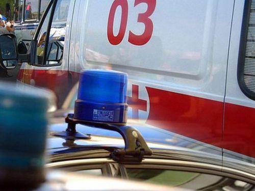 """На трассе """"Симферополь-Бахчисарай"""" один человек погиб и двое пострадавших http://www.newc.info/news/21780/  Столкновение автомобилей произошло между с. Новопавловка и с. Тополи"""