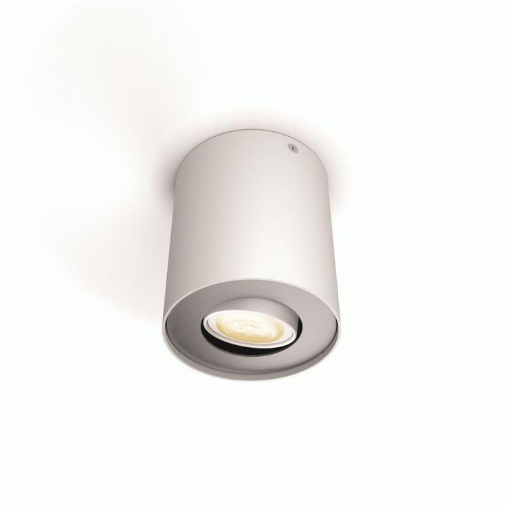 Philips Hue Pillar 56330/31/P8 na našem webu za akční cenu.