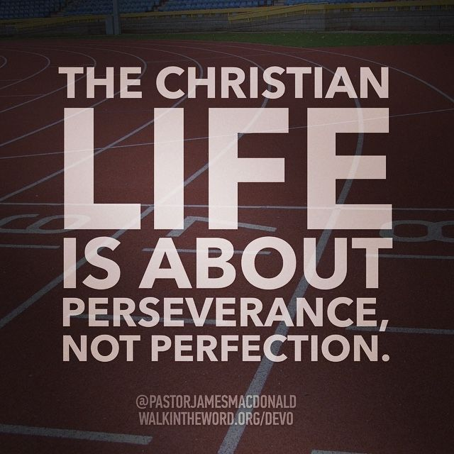 Persistence Motivational Quotes: 39 Best Images About JAMES MACDONALD QUOTES On Pinterest