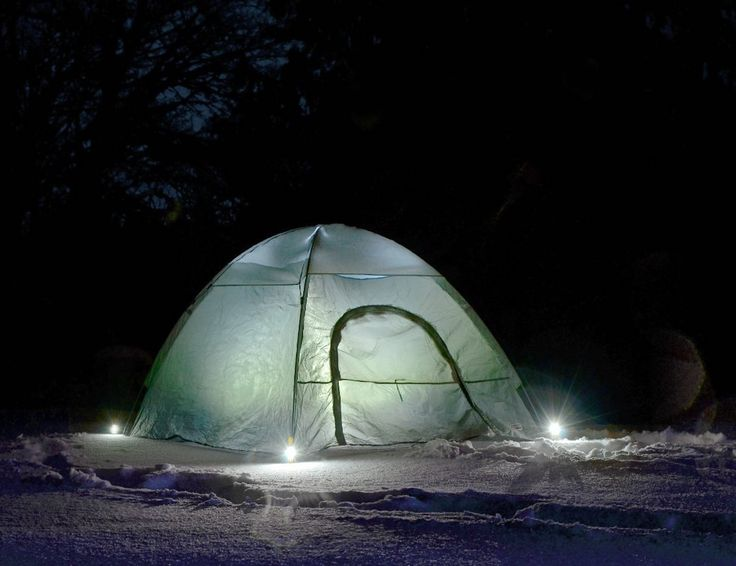 UCO Stakelight u2013 The LED Tent Peg & The 25+ best Tent pegs ideas on Pinterest | Tent stakes Camping ...