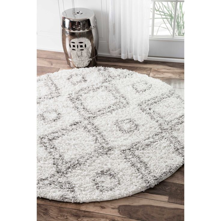1000 Images About Decorating On Pinterest Grey Rugs