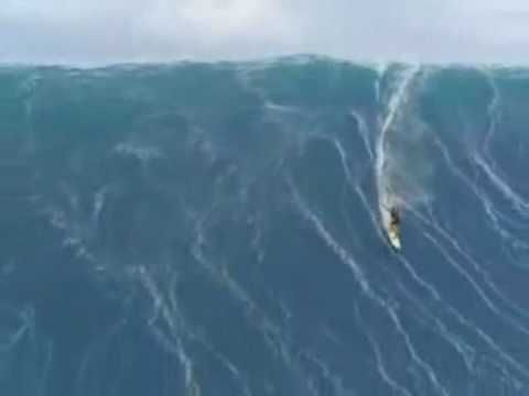 PIPELINE - The Chantays -- catch the big one and ride the pipline...