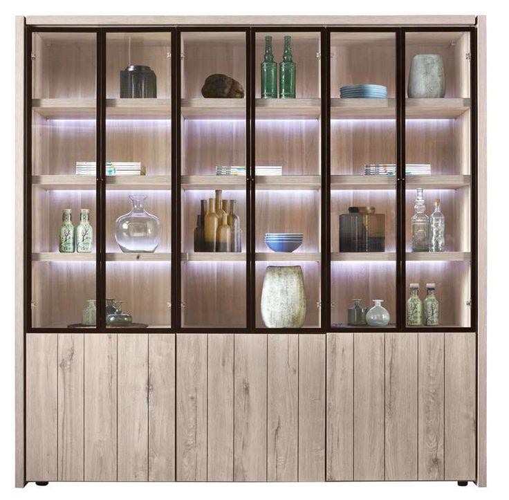25 beste idee n over melamine kasten op pinterest moderne wasruimtes kasten opknappen en - Eigentijdse keuken grijs ...