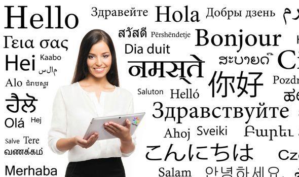 Μαθε ΟΛΕΣ τις ιστοσελιδες που προσφερουν ΔΩΡΕΑΝ μαθηματα ξενων γλωσσων!!!