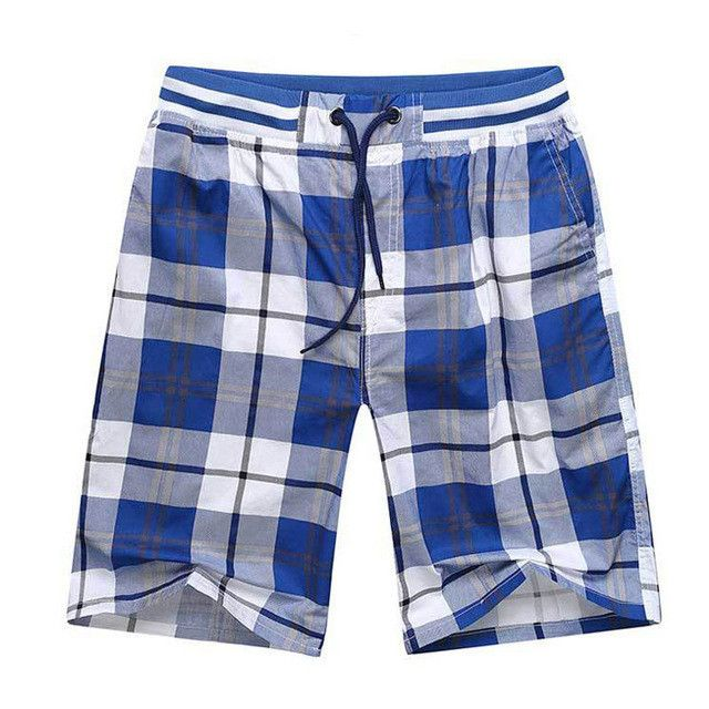 Best 20  Mens plaid shorts ideas on Pinterest | Plaid shorts, Spot ...
