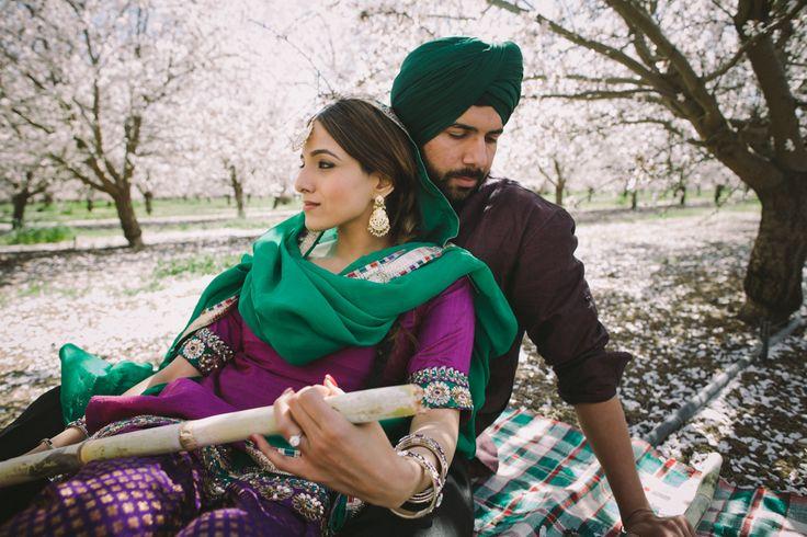 Hindu Wedding Invitations Toronto: 17 Best Images About Punjabi Photoshoot On Pinterest