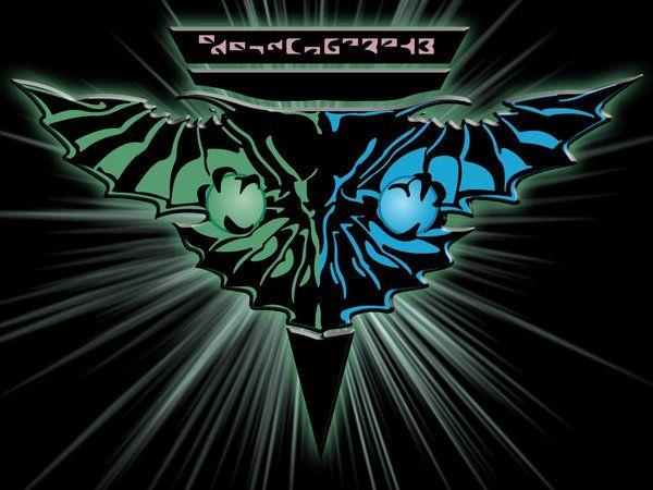 Romulan III by Balsavor.deviantart.com on @DeviantArt