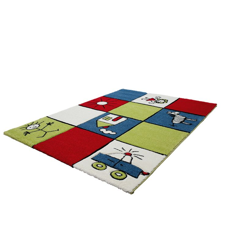 This California Designer Kids Rug is a fun and exciting product to have in your kids room. #kidsrugs #multicolouredrugs #largerugs #multicolouredkidsrugs