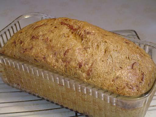 Atkins recipes desserts jicama bread induction for Atkins cuisine bread