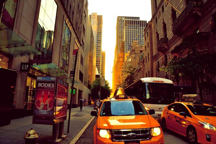 big_city_life__by_non_non_papillon-d53po1d.jpg (1200×800)